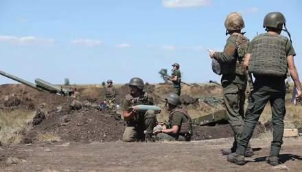 """Переход на стандарты НАТО: как прошли мощные военные учения """"Гвардия-2020"""": фото"""