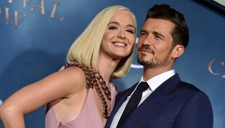 Baby boom 2020: голлівудські зірки, які очікують поповнення цього року
