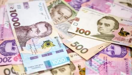Курс валют на 27 липня: долар і євро пішли донизу