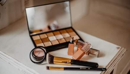 Скільки українці витрачають грошей на косметику та чим роблять макіяж: цікаве дослідження
