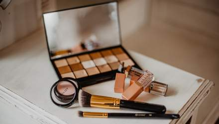 Сколько украинцы тратят на косметику и чем делают макияж: интересное исследование