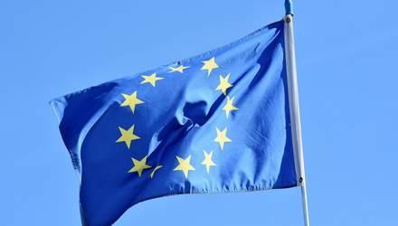 Євросоюз занепокоєний змінами в законі про держзакупівлі