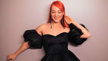 Світлані Тарабаровій – 30: пісні виконавиці, які принесли їй популярність