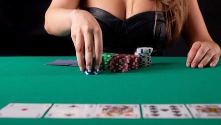 На чию честь назвали покерні вулиці