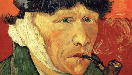 Вінсент Ван Гог: психічний розлад, найкращі полотна та самогубство