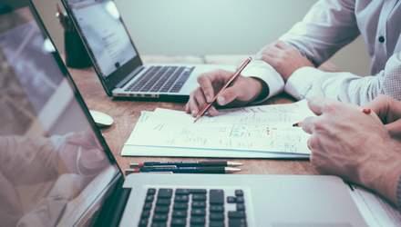 Дубілет запускає програмні каси: як це допоможе економити бізнесу