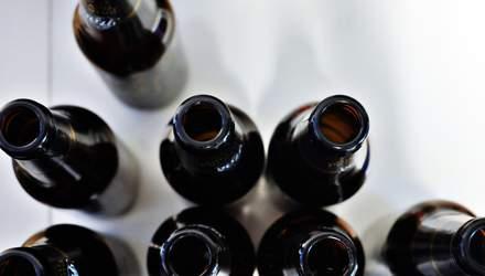 Імунна система сприяє виникненню алкоголізму