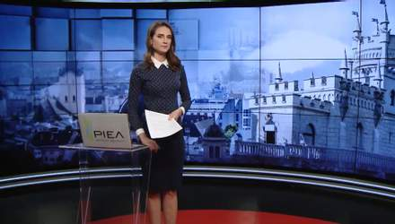 Випуск новин за 16:00: Спалах COVID-19 у В'єтнамі. Картини Бенксі для аукціону