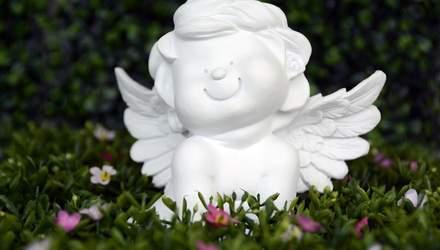 День Ангела Володимира: привітання у прозі та віршах