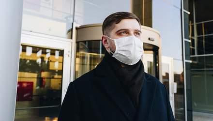 Користь маски в салонах краси: як перукарі не передали коронавірус своїм клієнтам
