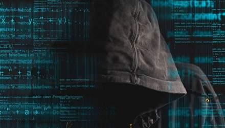 Утечка данных с Cloudflare: угрозы для госресурсов нет