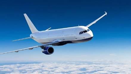 В Україні створюють дві нові авіакомпанії: чи запрацюють вони у 2020 році