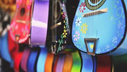 Фолктроніка: чому зачаровує цей жанр музики і хто з українців його представляє