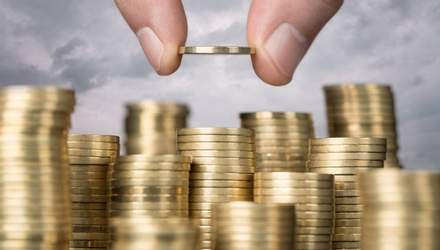 Мінекономіки спрогнозувало, як українська економіка зростатиме наступні 3 роки
