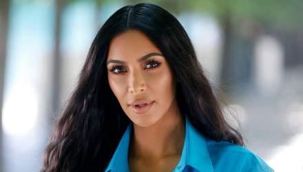 Светская львица и звездная мама: что известно о Ким Кардашян – вероятной первой леди США
