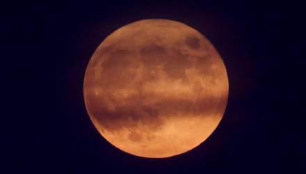 Місячний календар на серпень 2020