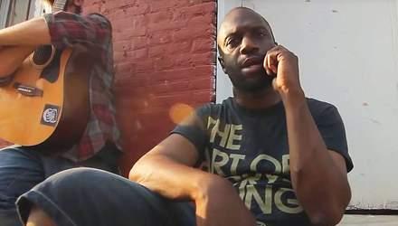 Умер 47-летний рэпер Malik B – один из основателей группы The Roots