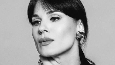 #Womensupportingwomen: какие украинские звезды поддержали мировой флешмоб в поддержку женщин