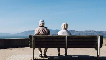 Анализ, который укажет на болезнь Альцгеймера задолго до появления симптомов