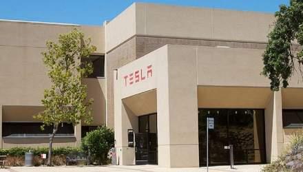 Маск говорит, что Tesla готова делиться своими технологиями
