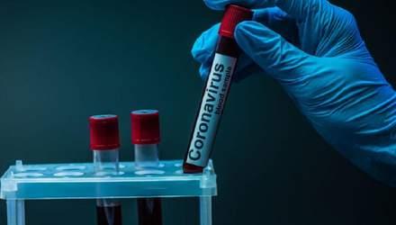 COVID-19 в мире: ситуация ухудшается, больных становится больше