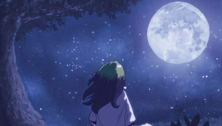 Біллі Айліш презентувала сингл My Future у жанрі аніме: фантастичне відео