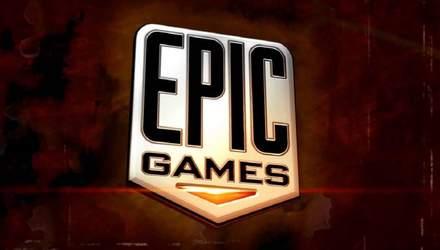 Розпродаж у Epic Games Store: магазин безкоштовно роздає три гри