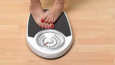 Самотні жінки більше страждають від ожиріння: дослідження
