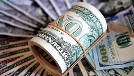 Як заробляти під час кризи: найвигідніші джерела пасивного доходу