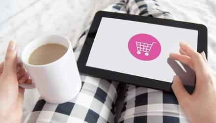 Інвестиції в ритейл: в акції яких онлайн-торговців вкласти гроші й наскільки це вигідно