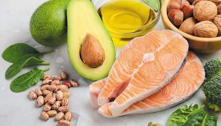 До 400 граммов: что такое холестерин и на что он вредит?