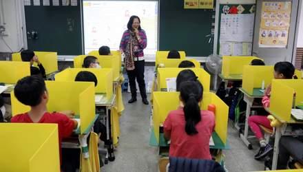 Обучение с 1 сентября: как известные страны открывали школы и какой опыт лучше перенять Украине