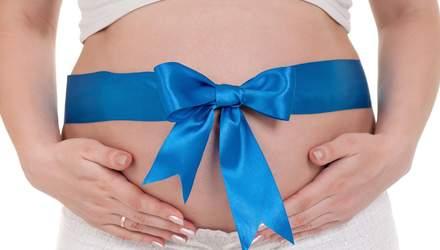"""Батьки задоволені: у ЮНІСЕФ закликали Кабмін продовжити програму """"Пакунок малюка"""""""