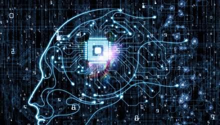 Чип Neuralink в мозгу: Маск назвал преимущества этой технологии