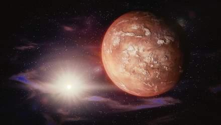Дослідженню космосу бути: одразу три країни відправились досліджувати Марс