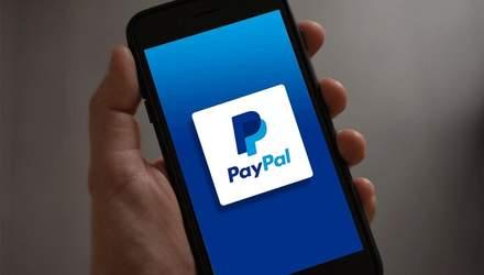 Пандемия в помощь: PayPal набирает силу из-за отказа людей от наличных