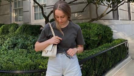 Не только удобно, но и стильно: модные варианты стрижек для осени 2020