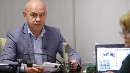 Почему в Тернополе проигнорировали усиление карантина: объяснение мэра