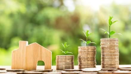 Як українцям заробити на сезонних інвестиціях: поради експерта
