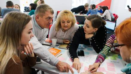 Як школам виграти фінансування на свої проєкти: досвід українських закладів