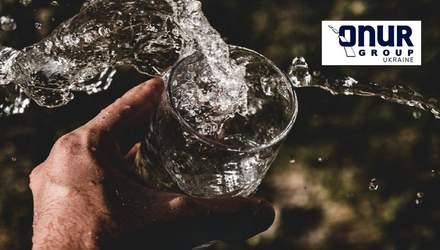 """Торговая марка """"Моршинская"""" – один из самых дорогих брендов в Украине"""