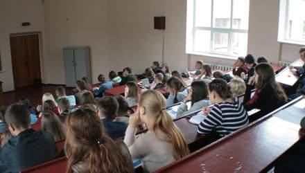 У Києві перевірятимуть усі навчальні заклади: причини