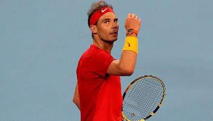 Найкращі тенісисти можуть бойкотувати US Open: причина