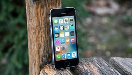 Эксперты назвали самую популярную модель iPhone за всю историю Apple