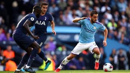 В Англии вводят жесткие наказания за расизм на футбольных матчах
