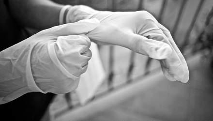 Кількість смертей від коронавірусу в Україні може збільшитись до 40-50 за добу, – ОП