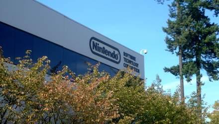 Як карантин допоміг розробнику відеоігор Nintendo збільшити прибуток на 428%