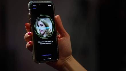 iPhone збільшує ризик заразитись коронавірусом