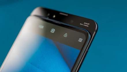 Xiaomi замораживает выпуск популярной линейки смартфонов: в чем причина