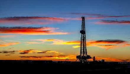 Запаси нафти у США стрімко падають: як це впливає на ціни сировини і що говорять експерти